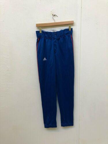 Pantalon de élastiqué pour Pants36 hommes Sport Adidas36 sport 38Adidas Men's 38 Elasticated m8Nn0wOyv