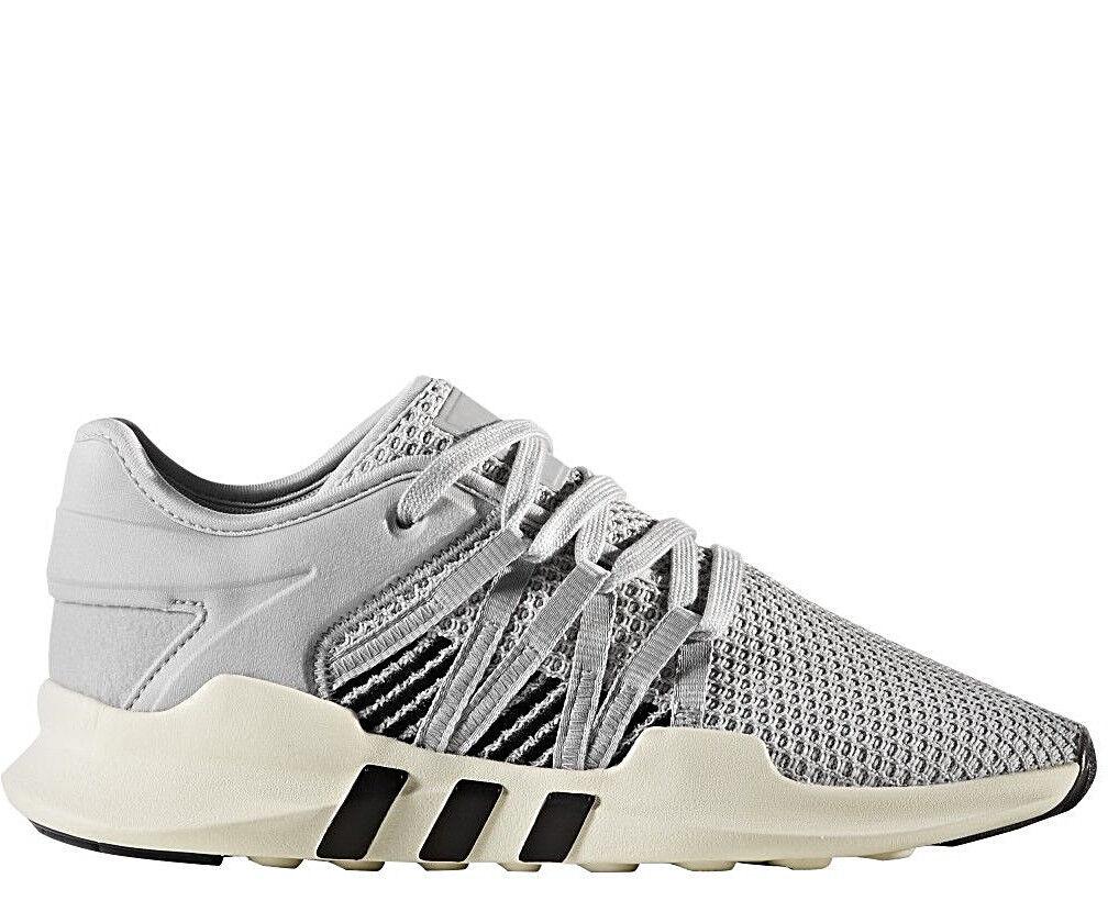 Adidas originali eqt racing avanzata avanzata avanzata donne ® (dimensioni unito  8) grigio  bianco nuova | Lascia che i nostri prodotti vadano nel mondo  c934a1