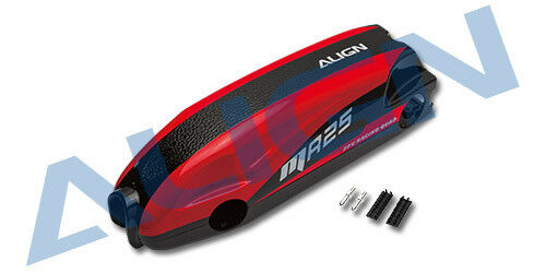 Align Align Align HC42511T MR25 Painted Canopy A 84dfa6
