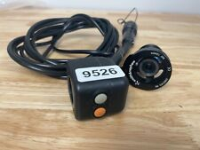 Dyonicssmith Amp Nephew Ed3 Enhanced Digital 3 Chip Camera Withcoupler 7204614 9527