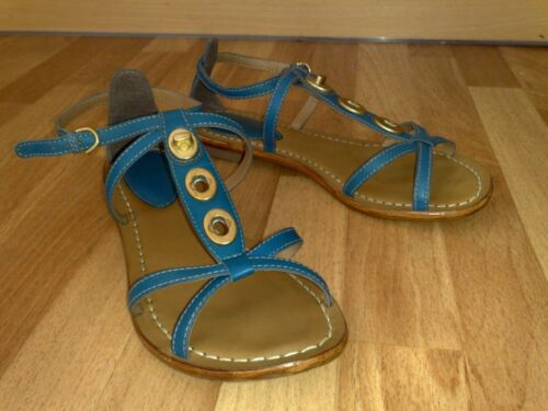 Womens Summer Mark Uk 7 Clarks Leather Teal Sandals Surf zBfXwzTdWq