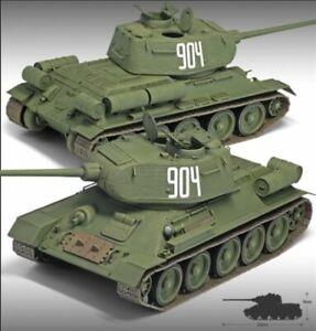 Academy-T-34-85-Reservoir-1-35-13290