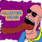 collectorsarcade