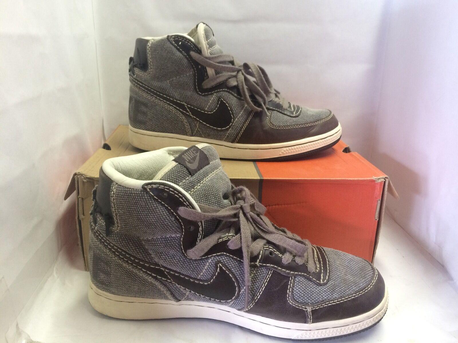 Nike Terminator (Baseball Pack) Size 9.5 9.5 9.5 Used Supreme 9a76a6