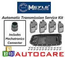 Bmw Land Rover Jaguar Meyle Zf Caja automática de transmisión Kit Aceite 3001351005
