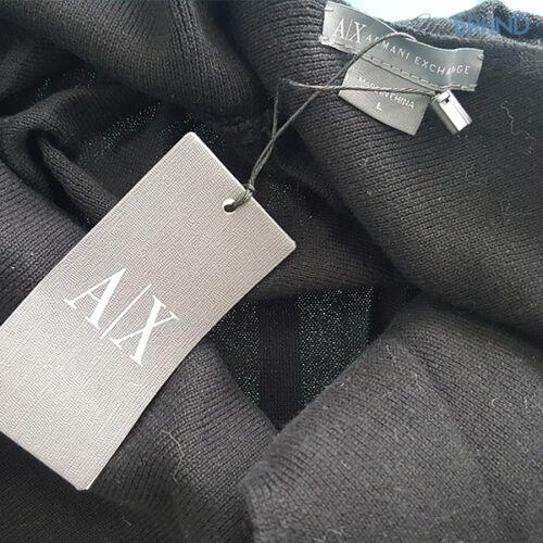 robe pour 3221 Armani Art femme Giorgio Pgq5w