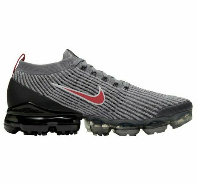 Size 10 - Nike Air VaporMax 3.0 Particle Grey for sale online | eBay