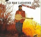 Proof Of Love 0625712998423 By Old man Luedecke CD