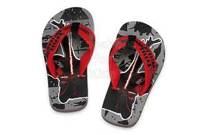 SFK-Star-Wars-The-Force-Awakens-Flip-Flops