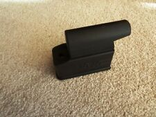 Airsoft M870 to M4 Mag Adapter