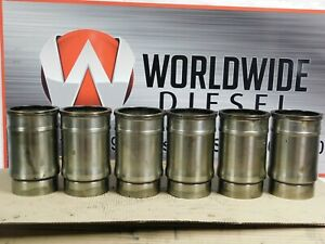 2010-Detroit-DD15-034-903-034-Cylinder-Sleeves-Part-R4720111010