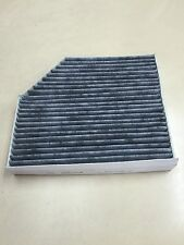 Audi A4/Q5/S5/A5 Carbon Blower Air Filter