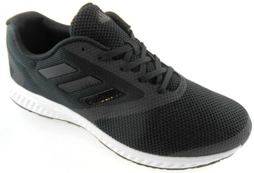 Blaze Adidas Men's Lqclight Grey Court pMzVqSU