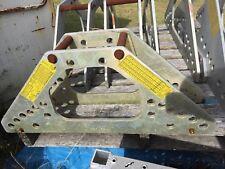 Greenlee 5013231 Frame For 777 Bending Machine Offset Bender 13231