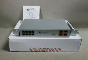 Edgewater-Networks-EdgeConnect-800PoE-120-800POE-01-A-8-Port-Switch-3437