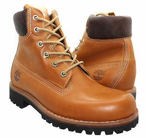 bottes timberland pour fille