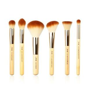 Jessup-Makeup-Set-Brushes-Powder-Eyeshadow-Eyeliner-Lip-Check-Cosmetic-Tools