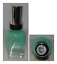 Sally-Hansen-Complete-Salon-Manicure-Nail-Color-Polish-You-Choose-Color-NEW 縮圖 32