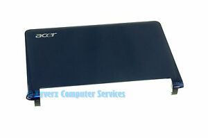 3AZG5LC00V00-GENUINE-ACER-LCD-DISPLAY-BACK-COVER-ASPIRE-ONE-150-1447-GRD-B