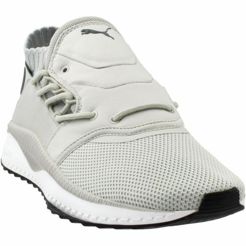 PUMA TSUGI SHINSEI MEN SHOES 363759 03 SIZE 11.5