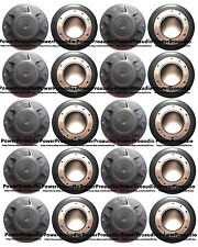 20PCS/LOT Hiqh Quality Peavey 22XT 22A RX22 Diaphragm for SP2 SP4 SP-4X Speaker
