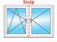 2-Fluegel-Fenster-D-DK-Stulp-ohne-Feste-Pfosten