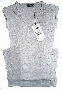 Emoi by Emoite Girls Top size 128 8 years New