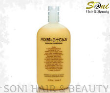 MIXED CHICKS FRIZZ CONTROL LEAVE-IN-CONDITIONER 1 LITRE