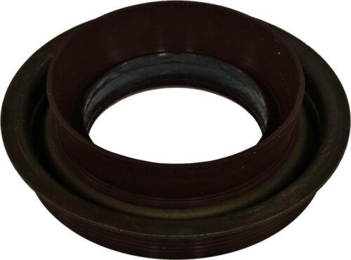 Axle Shaft Seal-Wheel Seal Autopart Intl 3476-313040