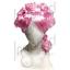 Women-039-s-The-GREATEST-SHOW-Wear-Costumes-ZENDAYA-Bearded-Lady-Ringleader-Costumes thumbnail 15