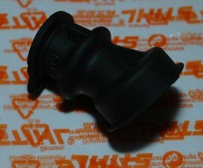 NEU Original Stihl MC 200 MS 200 Schlauch Kraftstoffschlauch 1129 350 3601