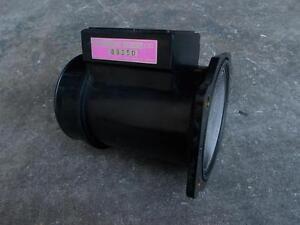 NISSAN SKYLINE R33 GTST/R34 GTT RB25 air flow meter 22680 31U05 sec/h #44