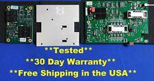 Agilent Hp Keysight 81105a Output Module Board Assy 80 Mhz