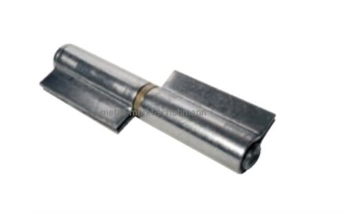 Torband  2-tlg #2265 Länge 180 mm Scharnier
