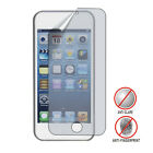 Apple New iPod Touch (5th Latest Generation) Anti-Glare (Matte) Screen Protector