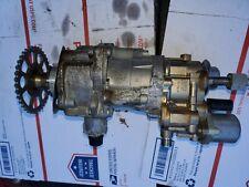 For 2008-2010 BMW 535i Fuel Pump Module Adapter Retainer Genuine 18663SR 2009