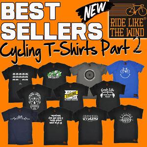 Men's Cycling T Shirts-vêtements fashion t-shirt Funny Novelty cycle cadeau PT 2-afficher le titre d`origine Hut0mhFV-07201827-200929071