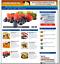 Diabetic-Diet-Turnkey-Website-Business-earn-from-affiliate-adsense miniature 1