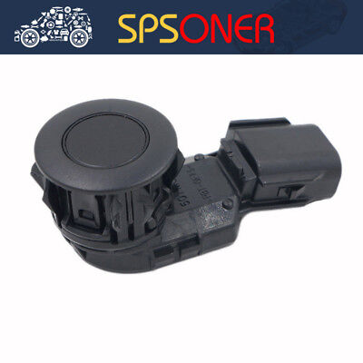 Reverse PDC Parking Sensor for Toyota Tundra 2013-2016 4.0 4.6L 5.7L 89341-0C010