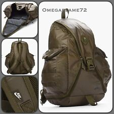 Nike Cheyenne Responder Premium Back Pack Hold-all Rucksack Holiday Laptop Bag