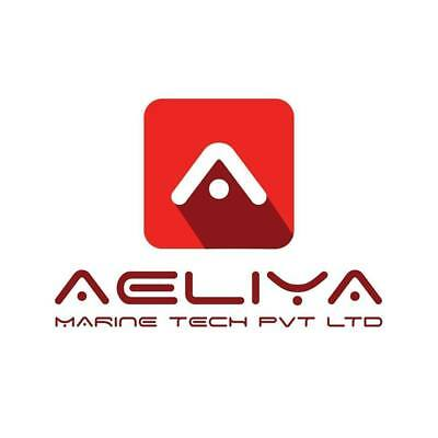 Aeliya Marine Tech Private Limited