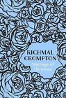 Marriage of Hermione by Richmal Crompton (Paperback, 2015)