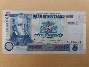 Scotland-5-Pounds-Commemorative-aUNC-5-300-CH-354444