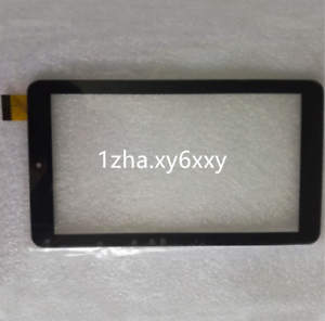 7-Inch-Touch-Screen-Digitizer-Glass-Tablet-PC-For-Alba-AC70PLV5-Replacement