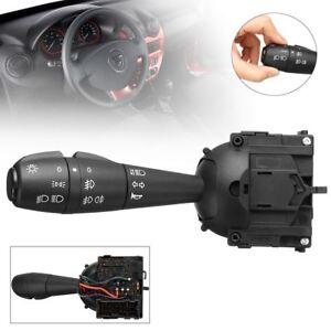 For-Renault-Dacia-Dokker-Lodgy-Logan-Sandero-Duster-2010-Steering-Column-Switch