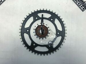 BMW-F650-Funduro-1-94-039-Front-and-Rear-Drive-Sprocket
