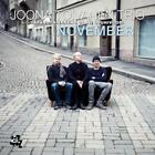 November von Joona Trio Toivanen (2014)