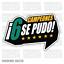 Santos Laguna Campeon Vinyl Sticker Decal Calcomania Liga MX Guerreros Laguneros