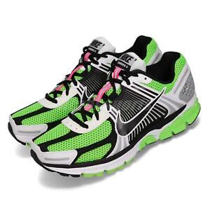 Nike Zoom Vomero 5 SE SP V Electric