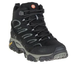 chaussure merrell moab gore tex pants